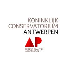 Antwerp Logo_2