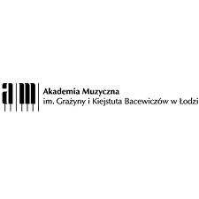Lodz Logo