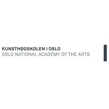 Oslo Logo