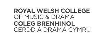 royal welsh logo