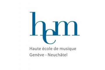 Hem logo mod