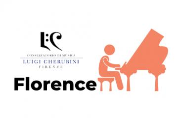 Icons FLORENCE EOA Modules 2020-2021