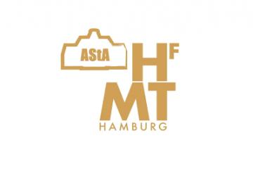 Hamburg logo m