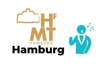 Icons HAMBURG EOA Modules 2020-2021