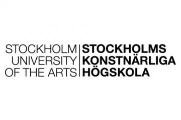 StockholmLogoWeb (2)