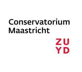 maastricht-logo-2 mod